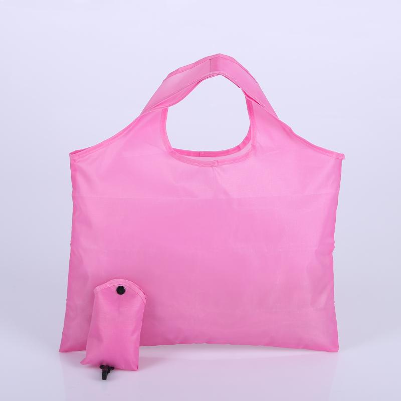 Bungalow Foldaway Shopping Bag IMG_5767