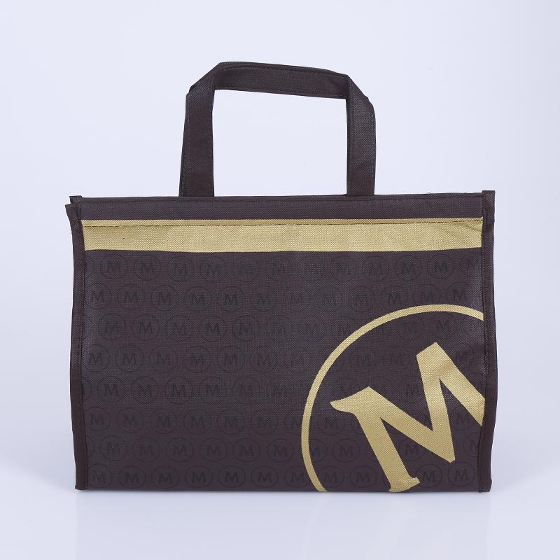 Cooler Bag 6530