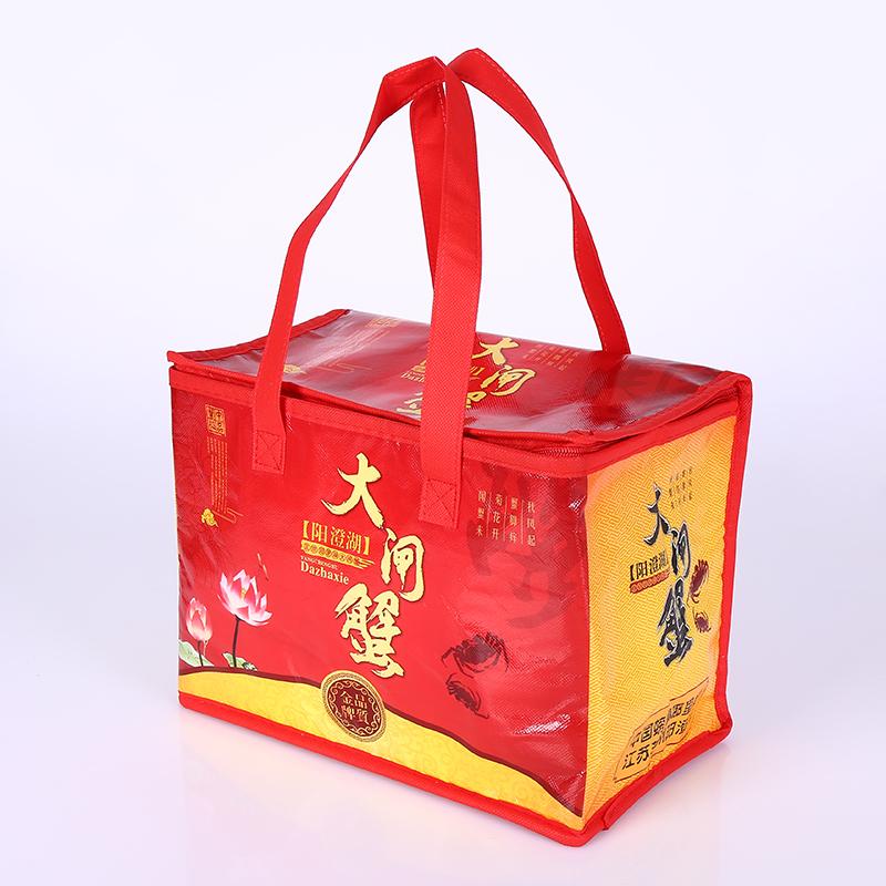 Cooler Bag 6647