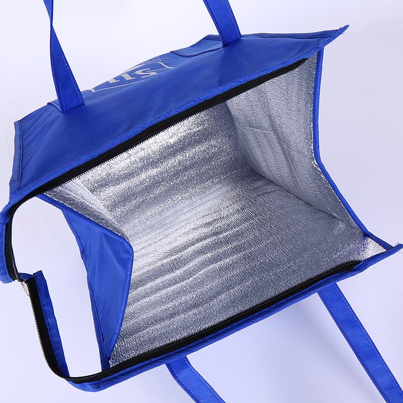 Cooler Bag 6661