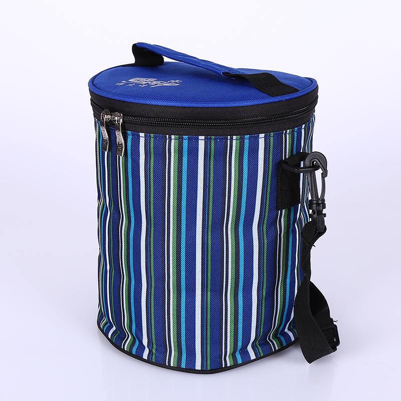 Cooler Bag 6700