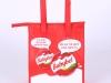 Cooler Bag 6507