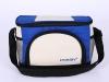 Cooler Bag 6693