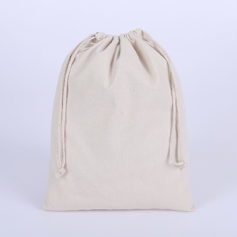 Cotton Canvas Bags 5819
