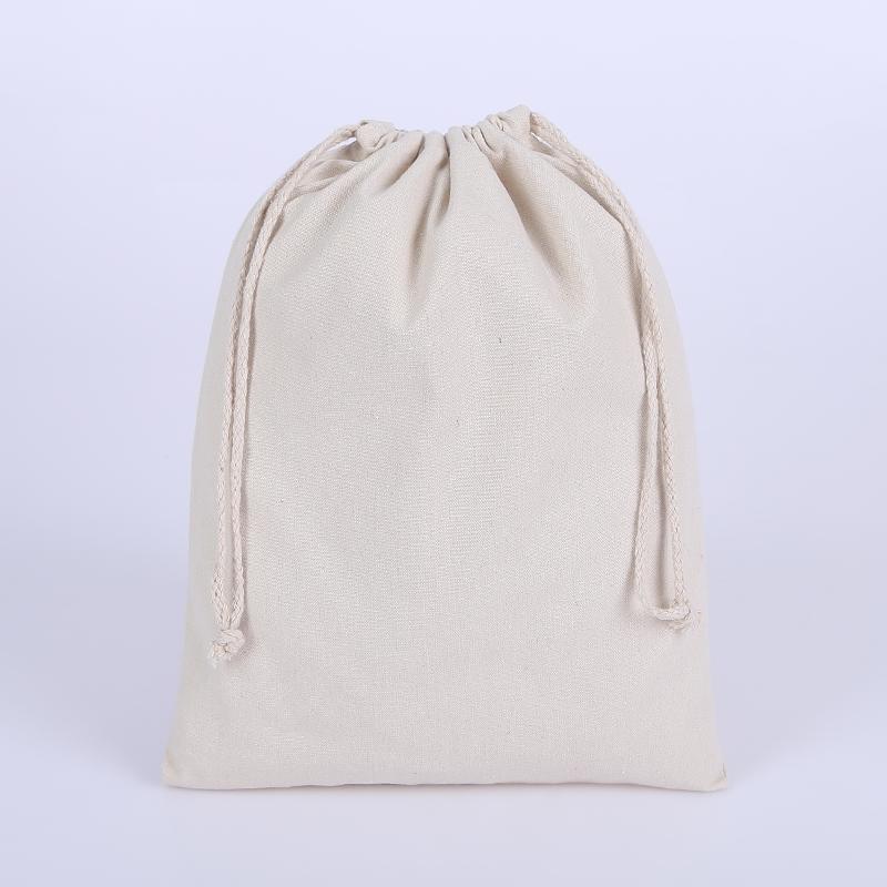 Cotton Canvas Bags 5819