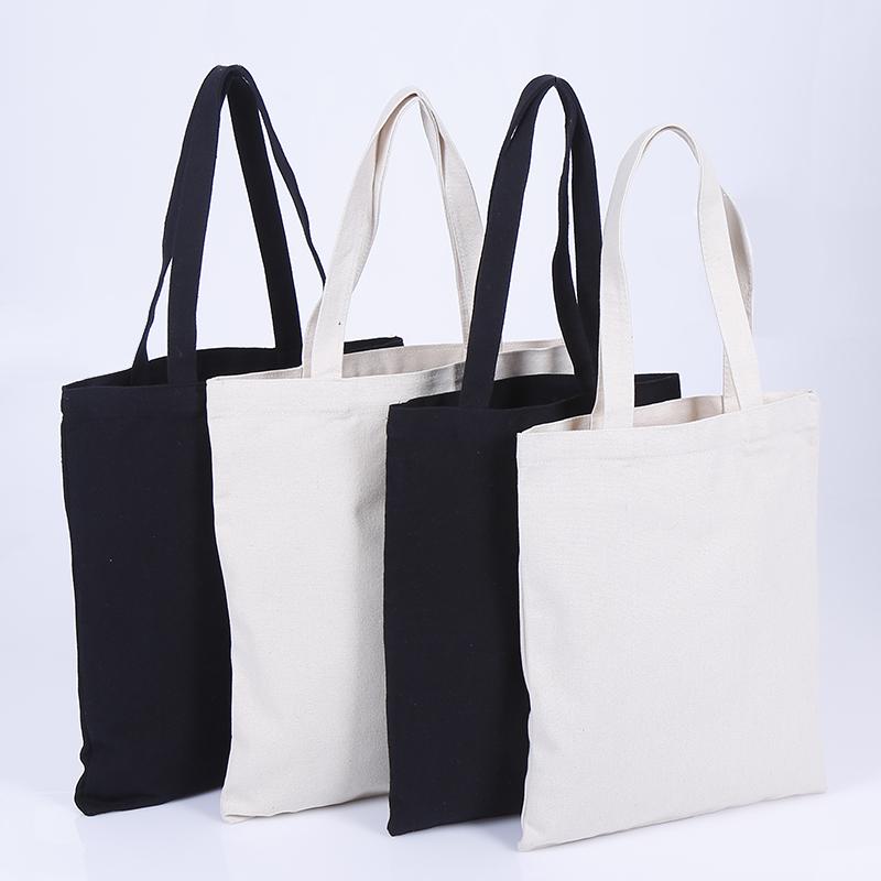 Cotton Canvas Bags 6414