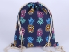 sublimation print cotton bag (3)