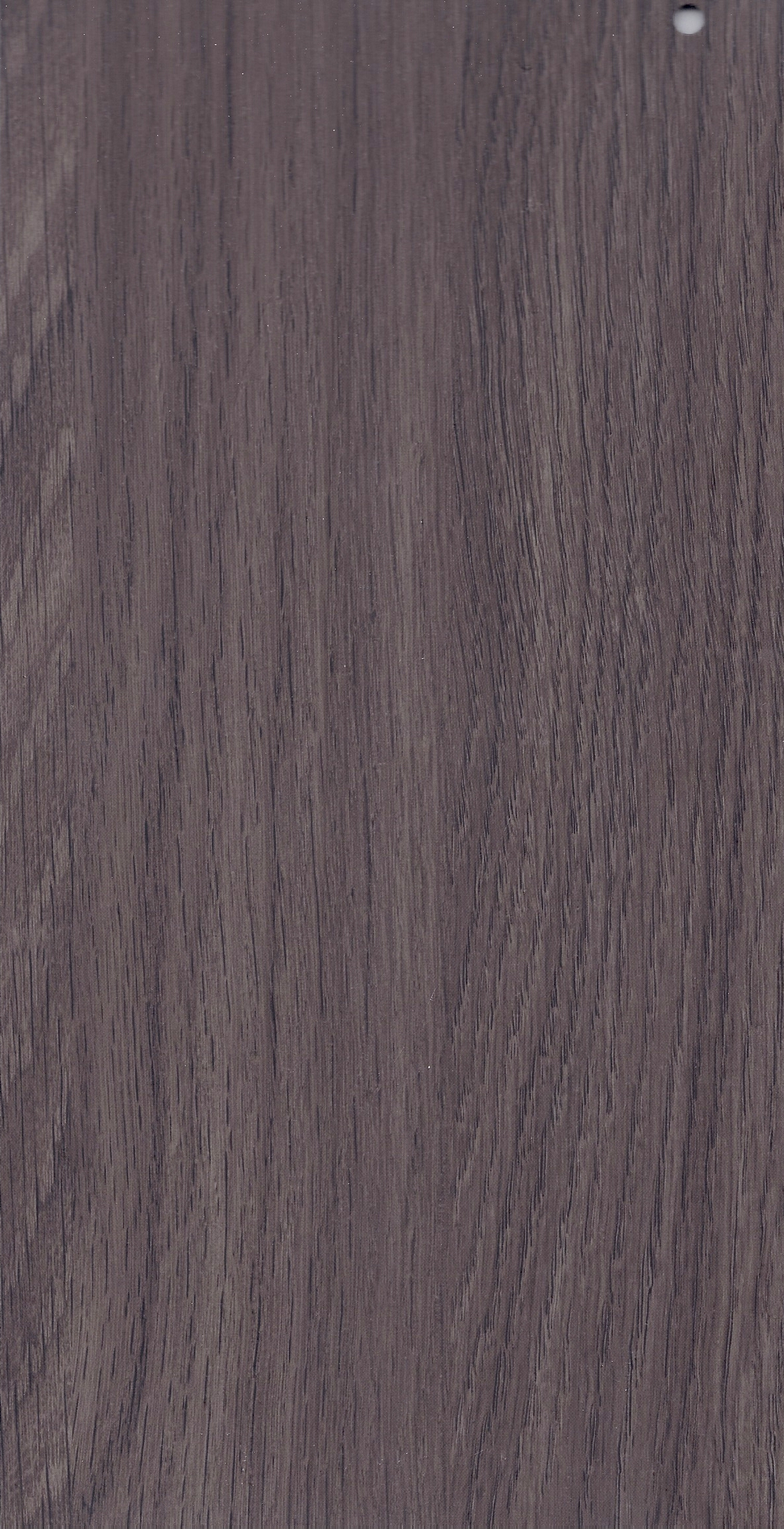 Vinyl Flooring Product : Mm vinyl flooring products a t