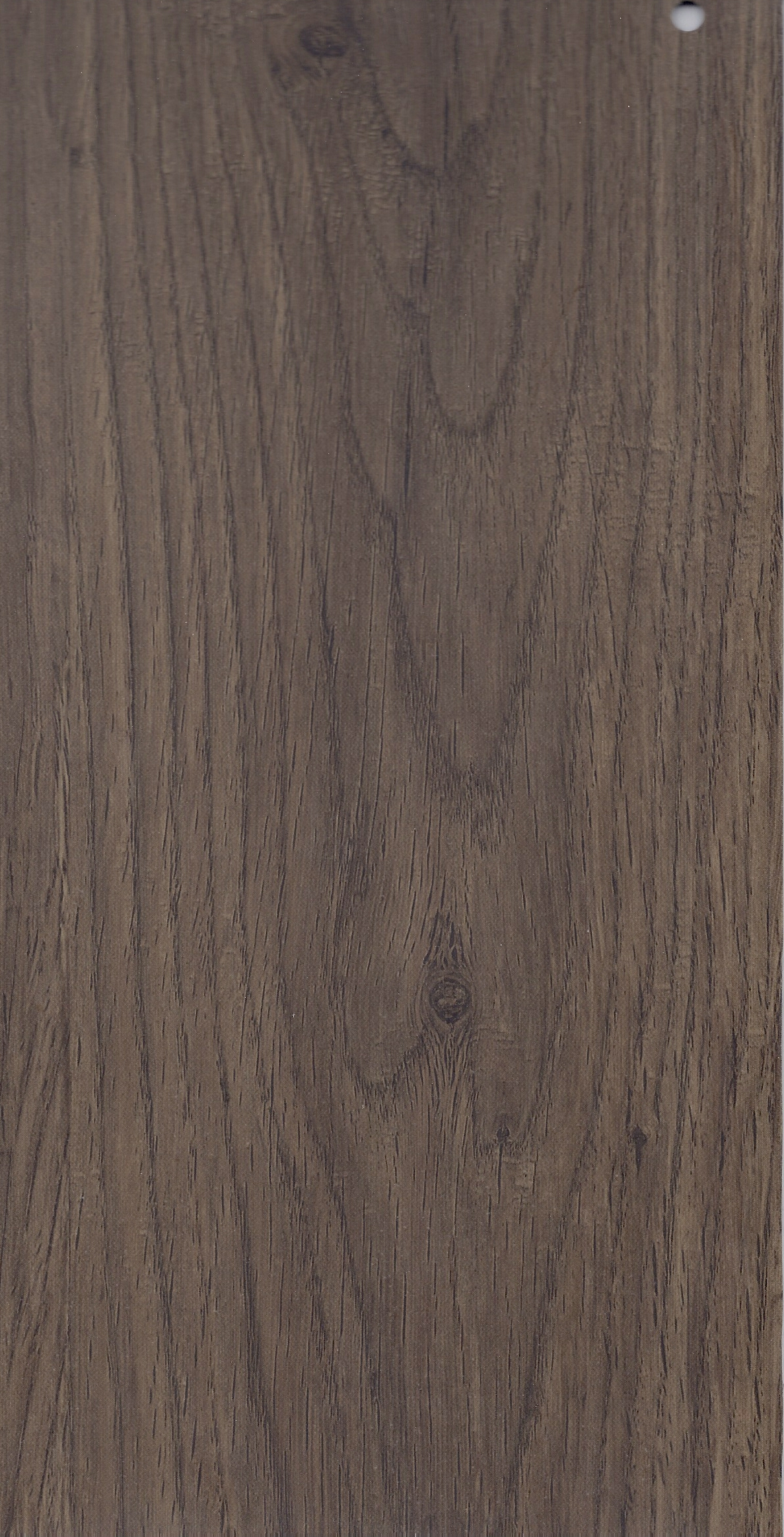 3mm Vinyl Flooring Products A Amp T Products