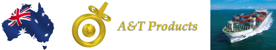 A&T Products
