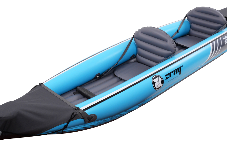 Inflatable Stand Up Paddle Boards